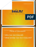 presentationEduLMS_StAc.pdf