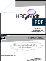 audit_ppt_201