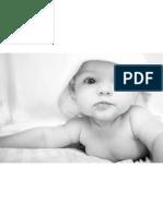 intoxicaciones atencion primaria pediatria