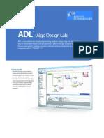 ADL Brochure