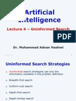 AI_Lecture_4
