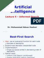 AI_Lecture_5