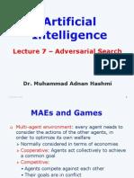 AI_Lecture_7