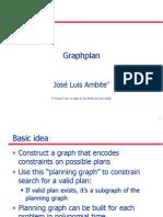 AI_Lecture_13