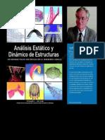 Análisis Estático y Dinámico de Estructuras - Wilson.pdf