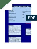 8495796 Rc Workbook