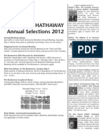 BerkshireHandout2012Final_0.pdf