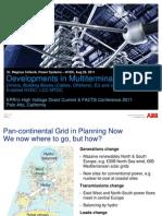 Developments_in_Multiterminal_HVDC