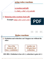 11678_balance Redox Reac