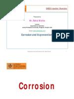11678 Corrosion [Compatibility Mode] 2