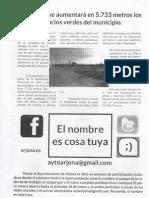 12 020113 Arjona Abierta 12