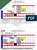 Tt Program (Bms) Fs Nov 2012
