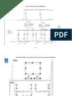 SLD.pdf