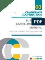 Lectura-El Sistema Agroalimentario Mundial