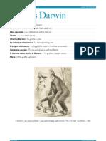 39094747 Storia Della Scienza