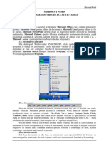 003 - Manual Microsoft Word 1