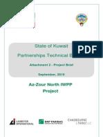 Az Zour IWPP.pdf
