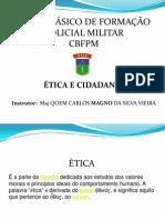 Apresentacao Etica e Cidadania (1)