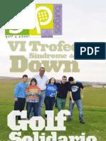 golfypadeloct2012.pdf