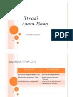 sd-02-titrasi-asam-basa-i.pdf