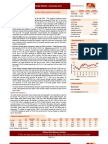 Yes Bank research report