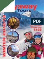 Flyaway Tours Brochure Winter 2012-13.pdf