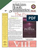 The Prayercbs0401