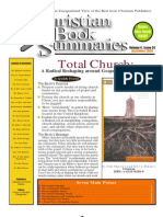 Total Churchcbs0434
