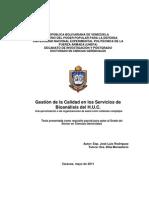 Gestion+de+La+Calidad+Una+Aproximacion+a+Las+Organizaciones+de+Salud+Como+Sistemas+Complejos+%28Tesis+Doctoral+UNEFA+2011%29+.Desbloqueado