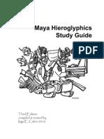 Calvin Decipherment Guide