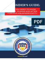 insiders_guide.pdf