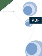 Plan de Cariera_exemplu Proiect
