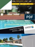 Catalogue CP 2013 en Web