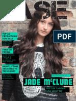 Media Magazine draft