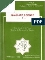 Islam&Science2