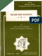 Islam&Science5