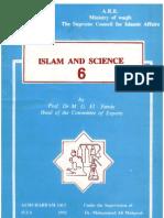 Islam&Science6