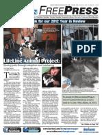 Free Press 12-28-12