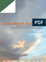 NOPAIN Libro Bianco Edizione2012