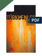 Türkmenler ve Irak Erşat Hürmüzlü