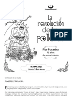 04_FolletoLarevoluciondelaspolleras