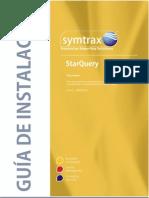 StarQuery Suite Guia de Instalacion