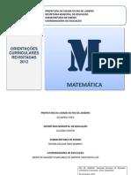 OrientacoesCurriculares2.0.1.2.MATEMATICA