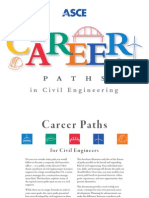 Career Path Brochure2011_WEB