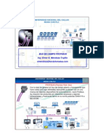 Redes+Con+PLC+3[1]