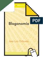 blognomia
