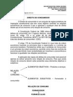 11.08.06 Consumidor Supersemestral Oab Angelo Rigon Filho
