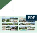 Vero Beach Real Estate AD - DSRE 12202012
