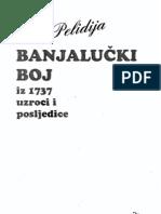 Banjalucki Boj Iz 1737 Pelidija Optimized