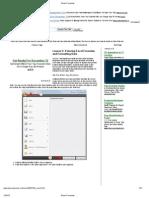 Excel Formulas2